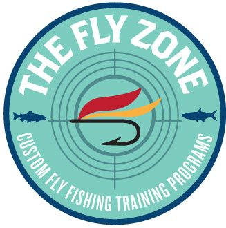 The Fly Zone